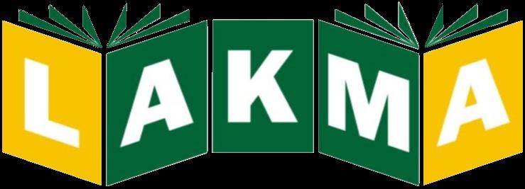 Lietuvos anglų kalbos mokytojų asociacija